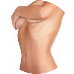 breast_better_250-circle