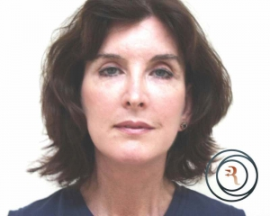 facelift nj after Farhad Rafizadeh MD