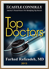 top_doctors_2013_award