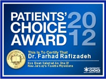 patients_choice_award_2012