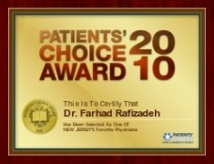 patients_choice_award_2010