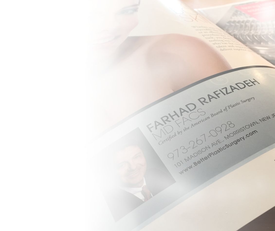 betterplasticsurgery com – Plastic Surgery New Jersey and Dr