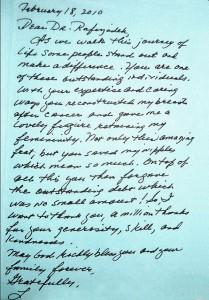 testimonial15